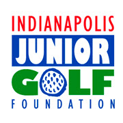 Indianapolis Jr Golf Foundation