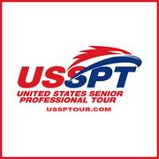 United States Senior Professional Tour