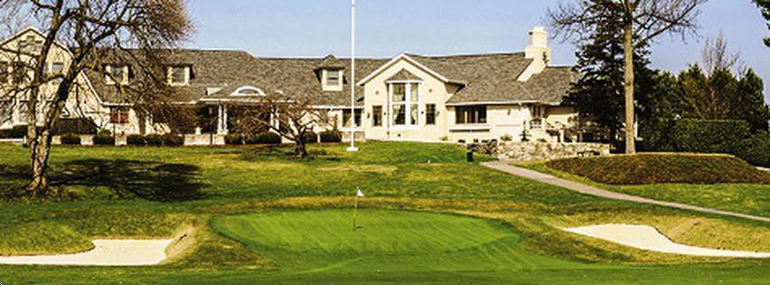 USGA Junior Amateur Qualifier (2) - Golf Association of Philadelphia