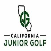 Tournaments At Rustic Canyon GC Recent California Junior Golf