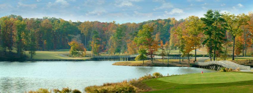 Mirror Lake Golf Club Lake Course Profile Course Database