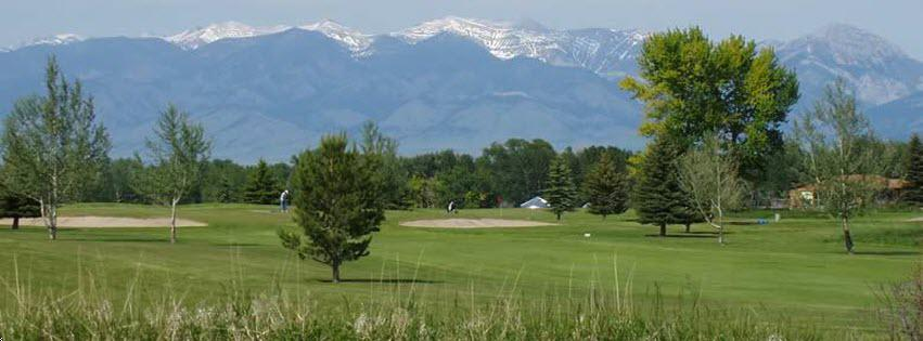Image result for cottonwood hills golf course bozeman