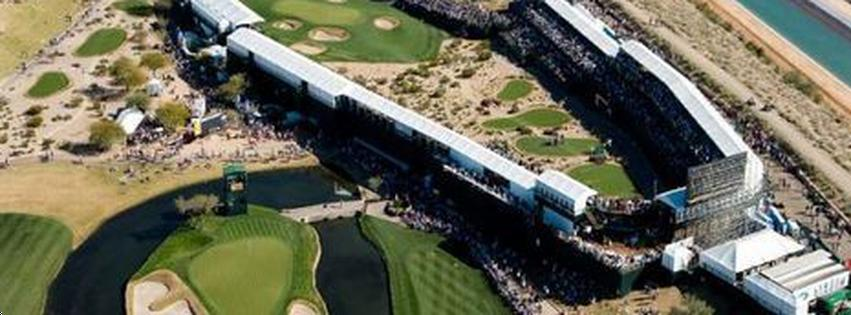 Desert Highlands Golf Club Course Profile Course Database
