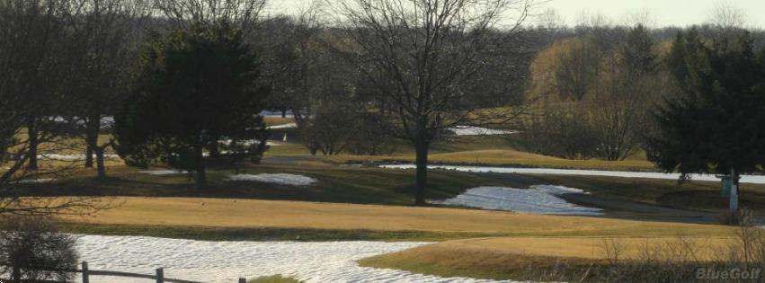 Door Creek GC - Exec & Future Tour #5 - Door Creek GC - Tournament Information Page | WPGA ...