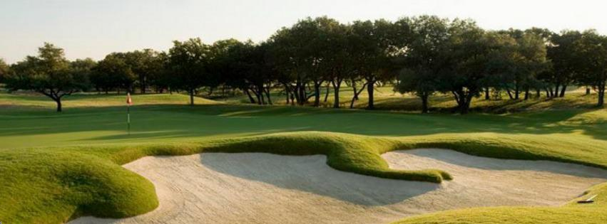 937ea7cfbcc6 Nike Golf Tradition Championship - Tournament Information Page