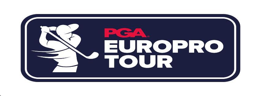 Europro tour bettingadvice betting premier league matches tomorrow