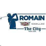 Evansville Men's City Golf Tournament