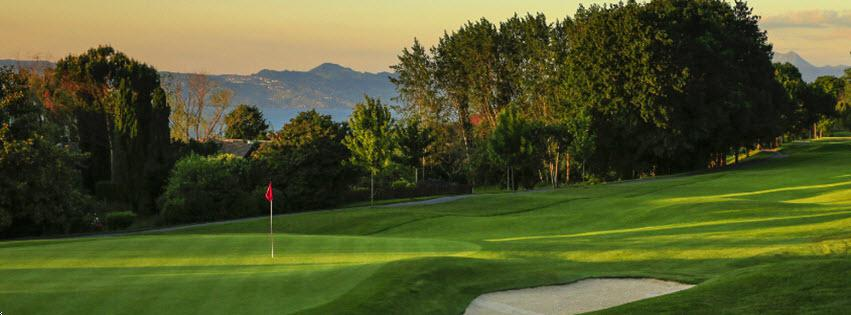 0af669b2 Evian Resort Golf Club - Course Profile | Course Database