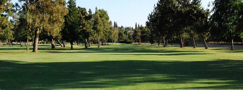 Fig Garden Golf Club - Course Profile | Course Database
