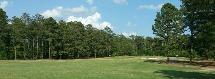 fort jackson golf course Fort Jackson Golf Club - Wildcat - Course Profile | Course Database