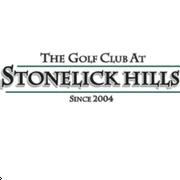 Golf channel amateur tour washington