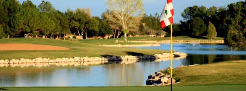 Green Tree Country Club East North Course Profile Course Database