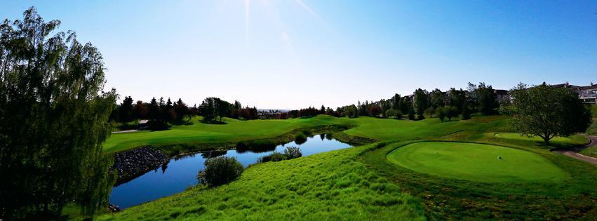 The Hamptons Golf Club - Course Profile | Course Database