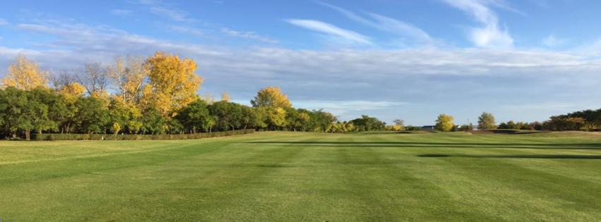 732a4efd Harbor Golf Club & Resort - Course Profile | Course Database