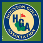 Houston amateur golf association
