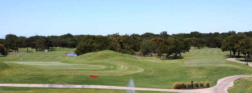 Classic at the Creek - Tournament Information Page | GC Am Tour