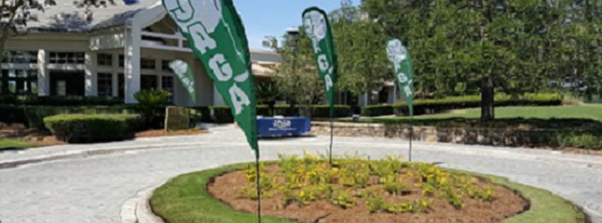Jacksonville Amateur - Jacksonville Area Golf Association