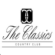 Lely Resort Golf & Country Club- Classic - Detailed Scorecard | Course Database