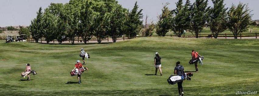 Golf Association Of The Lehigh Valley
