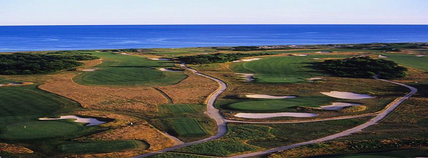 Maidstone Club - West - Course Profile | Course Database