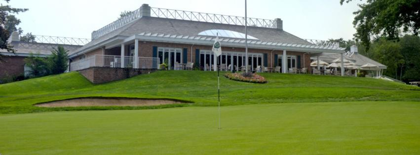 North Hills Country Club - Course Profile | Course Database