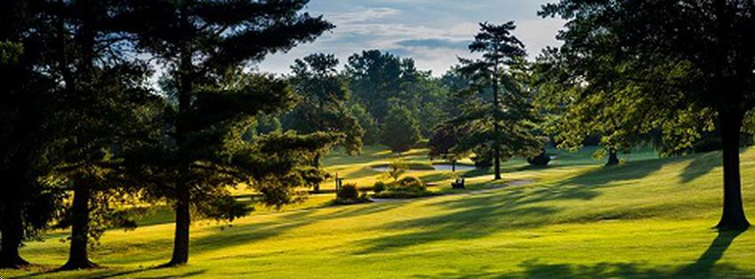 Out Door Country Club Course Profile Course Database