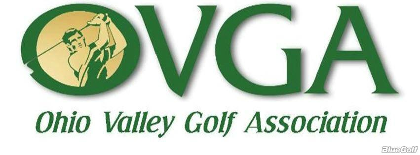 Ohio Valley Golf Association – Tour Sign Up Information