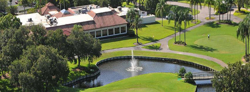 palm aire country club palms course course profile course database - Palm Aire Garden