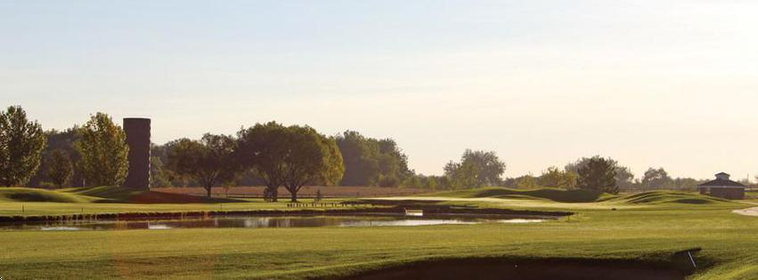 Ptarmigan Golf Country Club