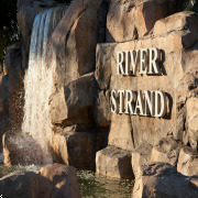 https://www.riverstrandhomesearch.com