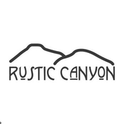 Rustic Canyon Golf CourseRustic GC