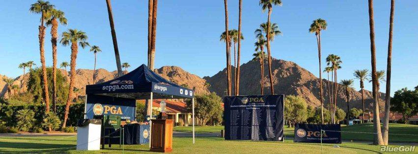 Southern California PGA Junior Tour