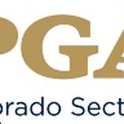 2019 Colorado PGA Schedule | Colorado PGA