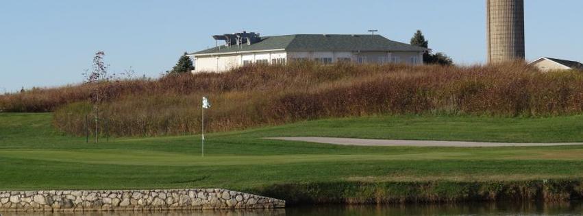 Silo Ridge Golf Cc Course Profile Course Database