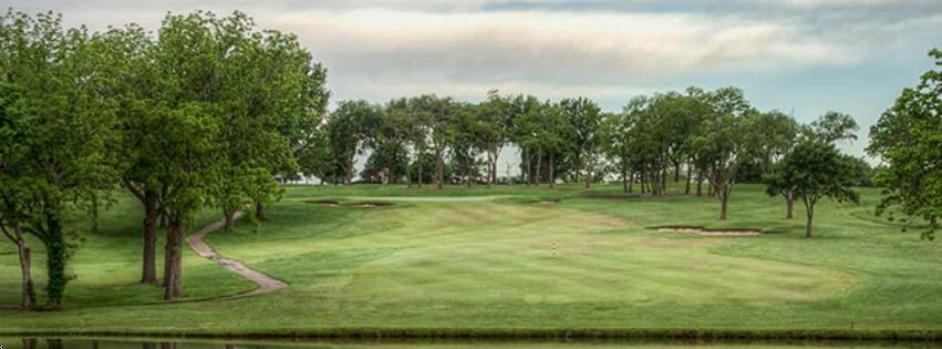 St Andrews Golf Course - Course Profile | Course Database