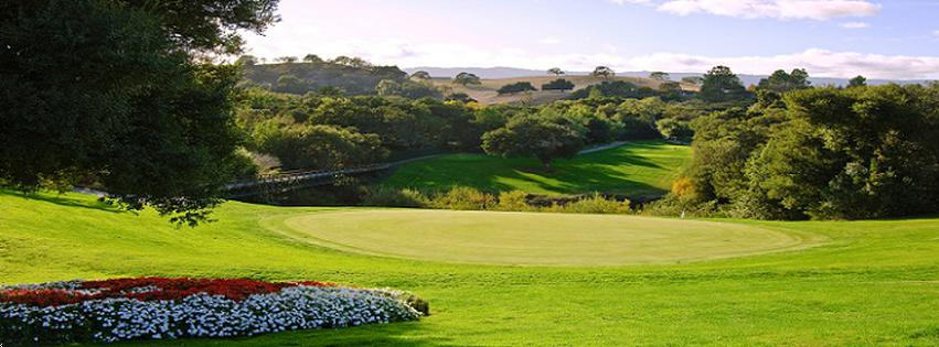 Stanford Golf Course - Course Profile | Course Database