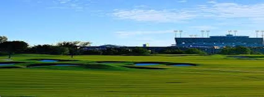 Really. Waco texas amateur golf sorry, that