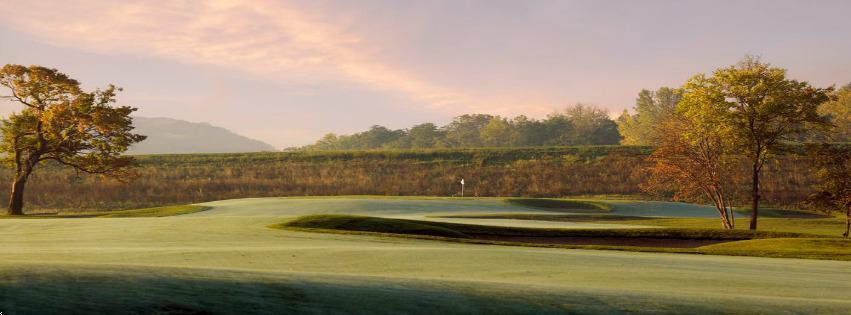 MN Girls Junior PGA Championship - Tournament Information Page