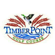 Pine Valley Golf Club - Course Profile | Course Database