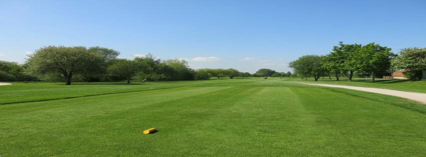 Trent Lock Golf and Country Club - Course Profile | Course
