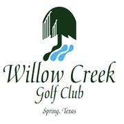Willow Creek Golf Club Detailed Scorecard Course Database