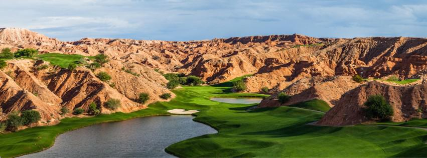 wolf creek golf club course profile course database rh course bluegolf com wolf creek golf course las vegas wolf creek golf course las vegas