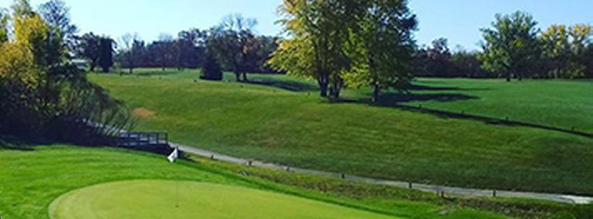 Woodland Hills Golf Course - Course Profile   Course Database